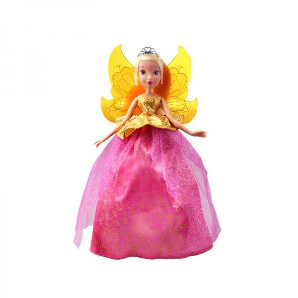 Winx Club Кукла Принцесса Стелла