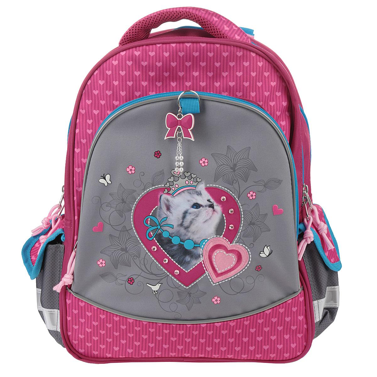 Школьные рюкзаки avantre рюкзак fortytwo
