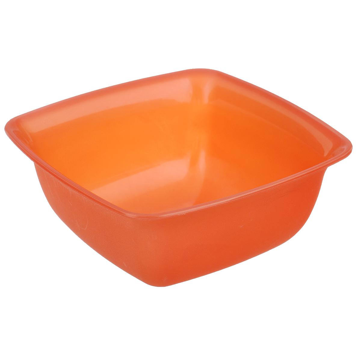 ����� Dunya Plastik, ����������, ����: ���������, 600 �� - Dunya Plastik10171 �������������� Dunya Plastik ����������� �� �������� �������� ���������� �����. ����� ������� ������� ������ � ���������� ���������. ������� ����� ��������������, ��� ���������� �� ����� ��� ����� ������������� ����: � �������� ���������, �����, �������. ����� ���� � ������������� ������. �����: 600 ��. ������ ����� (�� �������� ����): 13,5 �� � 13,5 ��. ������ ������: 6 ��.