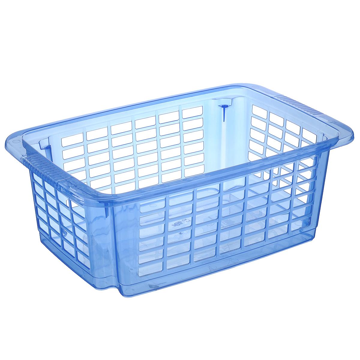 Корзина для хранения Dunya Plastik