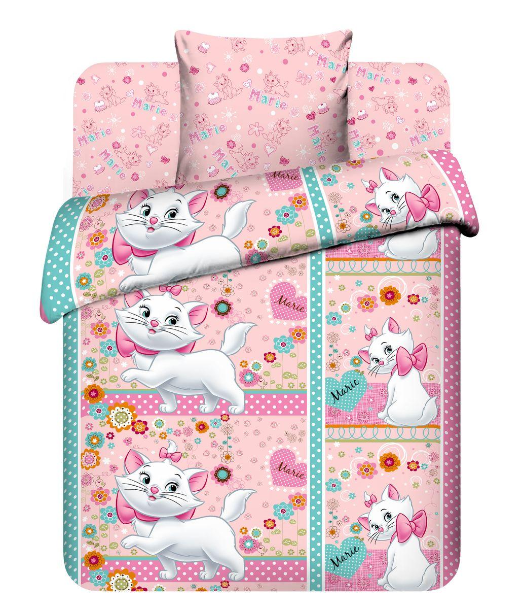 Василек Детское постельное белье