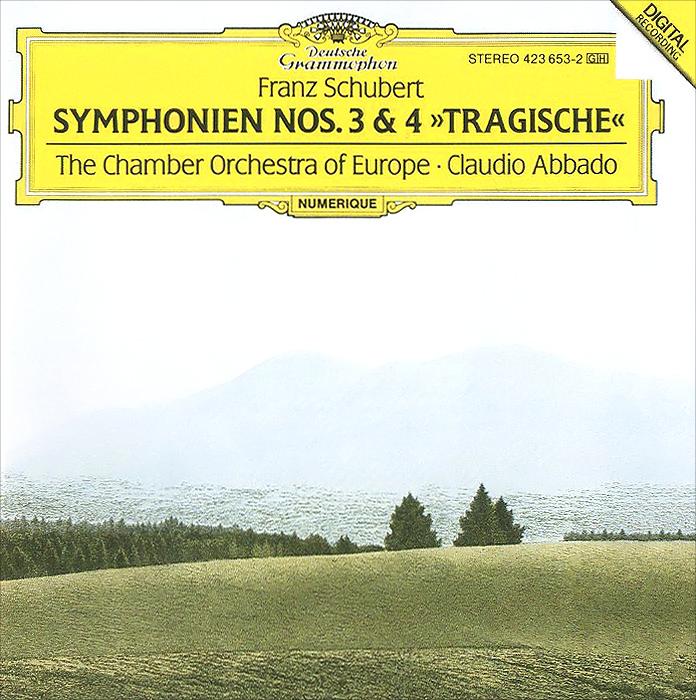 К изданию прилагается 32-страничный буклет со списком треков и дополнительной информацией на английском, немецком, французском и итальянском языках.