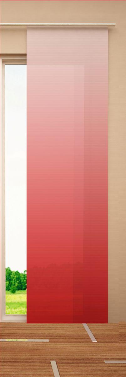 Японская панель цвет: малиновый 60x270 (1шт) . W678 (1985) 60х270 V260 ( W678 (1985) 60х270 V260 )