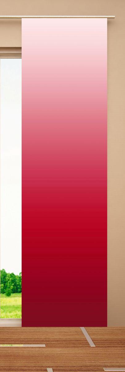 Японская панель цвет: вишневый 60x270 (1шт), W678 (1985) 60х270 V241 ( W678 (1985) 60х270 V241 )