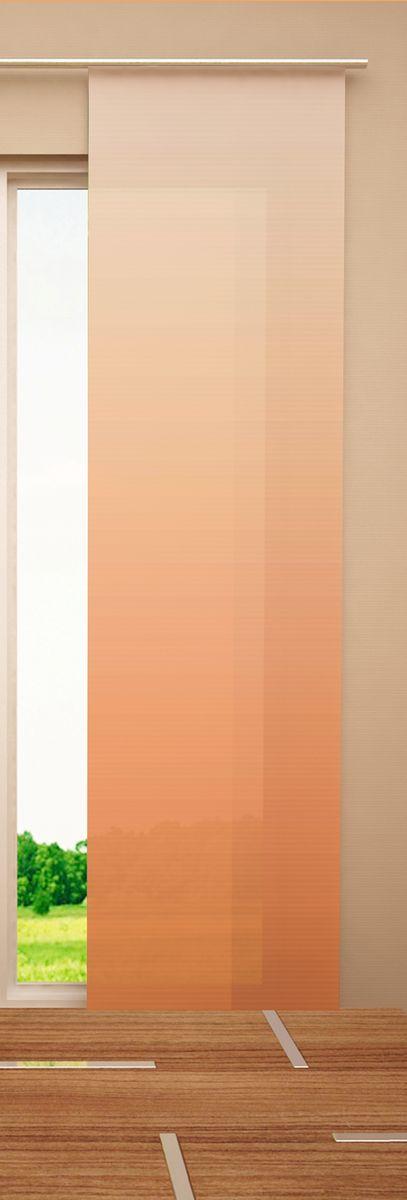 Японская панель цвет: персик 60x270 (1шт), W678 (1985) 60х270 V261W678 (1985) 60х270 V261Японская панель цвет: персик 60x270 (1шт), W678 (1985) 60х270 V261 полиэстер