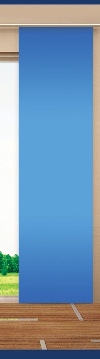 Японская панель 60x270 цвет синний (1шт) W678 (1985) 60х270 V396 ( W678 (1985) 60х270 V396 )