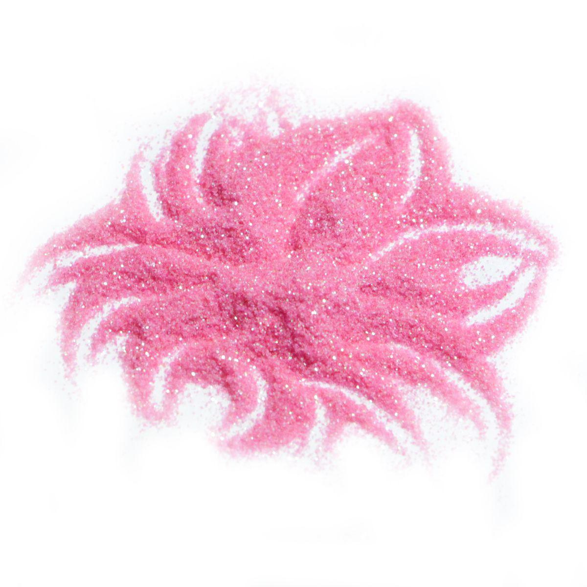 2100-25, Перламутровый розовый - блестки цветные2100-25Сухие блестки. Используются в декорировании практически на любых поверхностях для придания мерцания и блеска. Бывают мелкие в виде пудры и фигурные (многоугольники, звездочки, сердечки), одноцветные и голографические. Наносятся на клей для декупажа. Не об