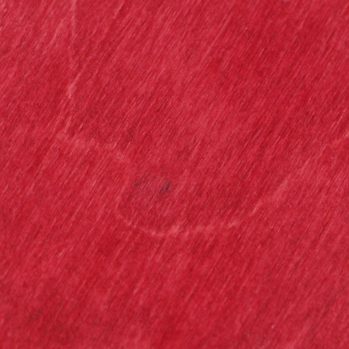 """Z0020-02, Лазурь по дереву - вишня, Красный-0Z0020-02Декоративная лазурь """"Craft Premier"""" на акриловой основе великолепно подчеркивает естественную структуру древесины, создавая полупрозрачное матовое покрытие желаемого оттенка (в палитре представлены как натуральные, так и яркие цвета). В отличие от морилки"""