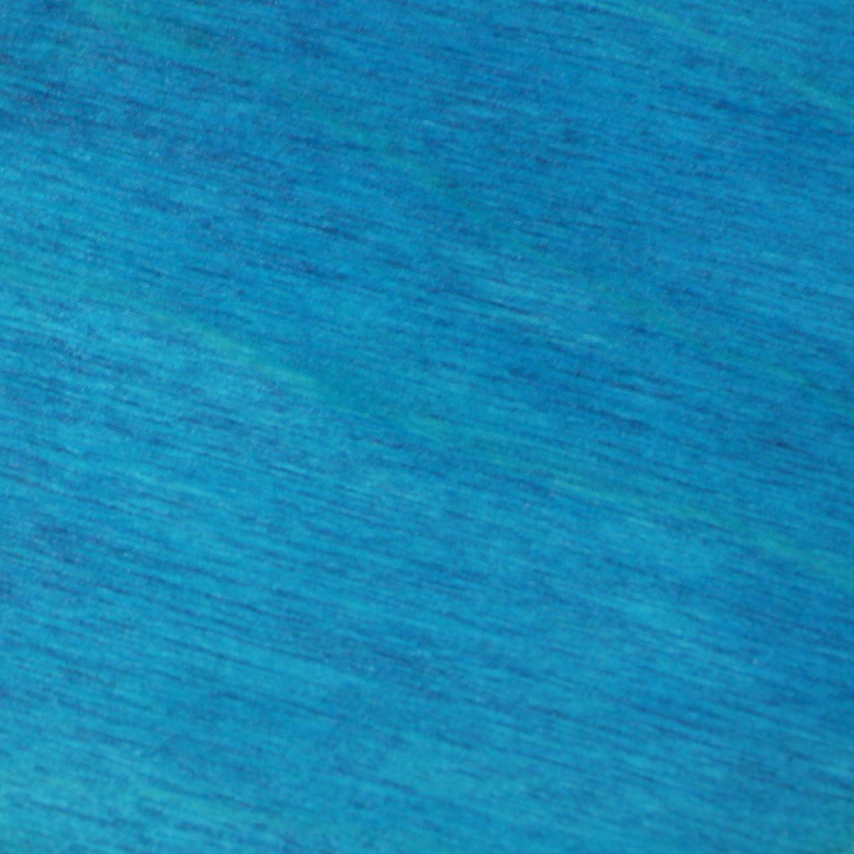 """Z0020-04, Лазурь по дереву - синий, Синий-0Z0020-04Декоративная лазурь """"Craft Premier"""" на акриловой основе великолепно подчеркивает естественную структуру древесины, создавая полупрозрачное матовое покрытие желаемого оттенка (в палитре представлены как натуральные, так и яркие цвета). В отличие от морилки"""