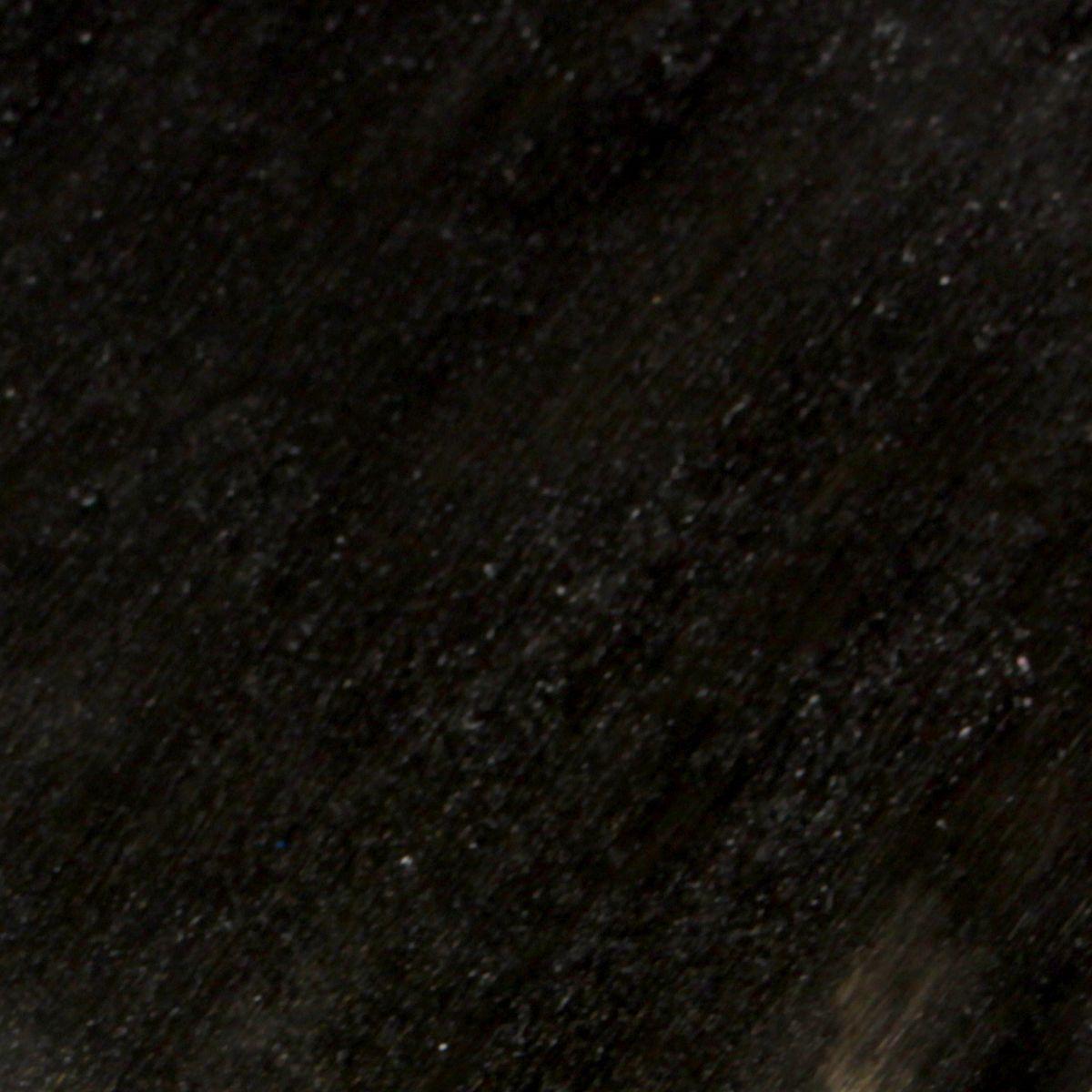"""Z0020-06, Лазурь по дереву - черный, Черный-0Z0020-06Декоративная лазурь """"Craft Premier"""" на акриловой основе великолепно подчеркивает естественную структуру древесины, создавая полупрозрачное матовое покрытие желаемого оттенка (в палитре представлены как натуральные, так и яркие цвета). В отличие от морилки"""