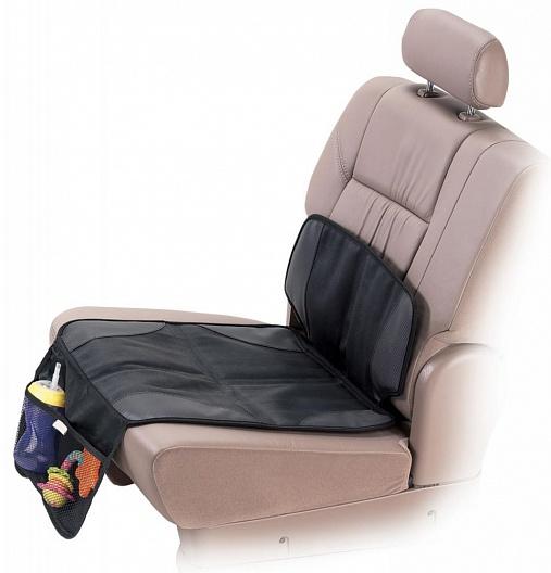 Munchkin защитный чехол для сиденья , цвет: черный12070Защищает сиденье автомобиля от царапин и потертостей, которые могут возникать от установки детского автокресла, а также от пролитых жидкостей и пятен детского питания. Предназначен на использование Isofix.