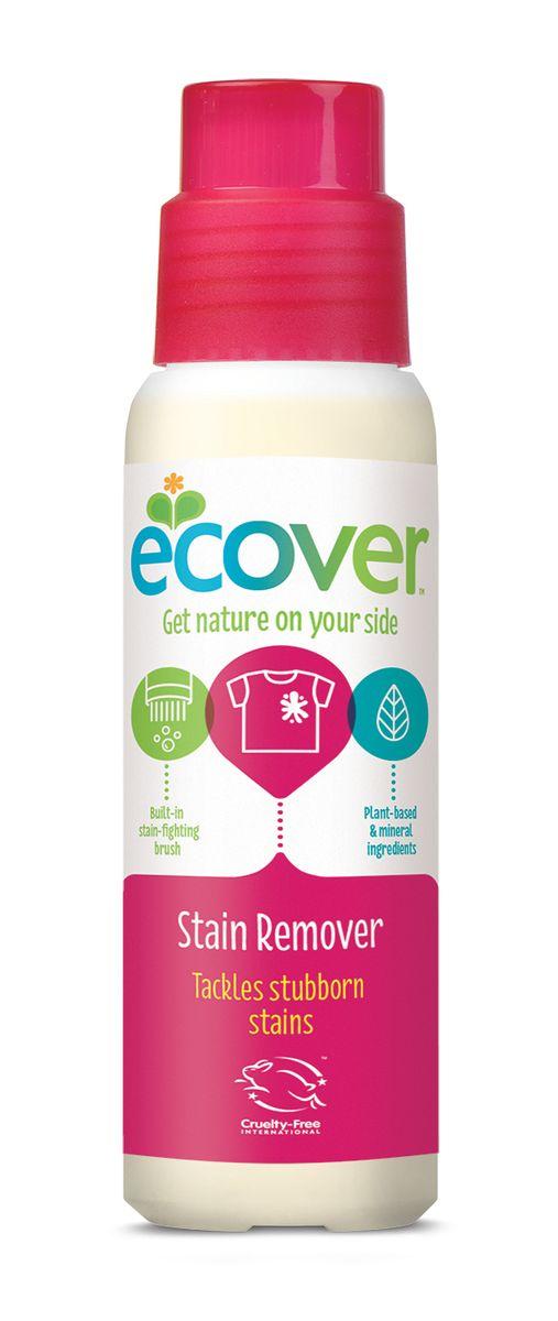 Экологический пятновыводитель Ecover, 200 мл00265Прекрасное средство Ecover для удаления сильных пятен с любого белого и цветного белья. Удаляет пятна травы, крови, грязи и других трудноудаляемых жиров и белков. Не остается на белье и не оказывает вредного влияния на кожу. Флакон оснащен удобной и эффективной щеткой. Хорошо отстирывает воротники рубашек и манжеты. Не рекомендуется использовать для стирки изделий из шерсти, шелка и других тонких тканей. Идеально сочетается с любыми порошками и жидкостями для стирки Ecover. Содержит энзимы (не ГМО). Уровень pH: 6.5. Подходит для использования в домах с автономной канализацией. Не наносит вреда любым видам септиков! Для удаления легких пятен, отбеливания белых тканей, стирки загрязненных младенческих и детских вещей рекомендуется использовать кислородный отбеливатель для стирки в порошке Ecover. Характеристики: Состав: >30% вода; 5-15% неионные ПАВ; ...