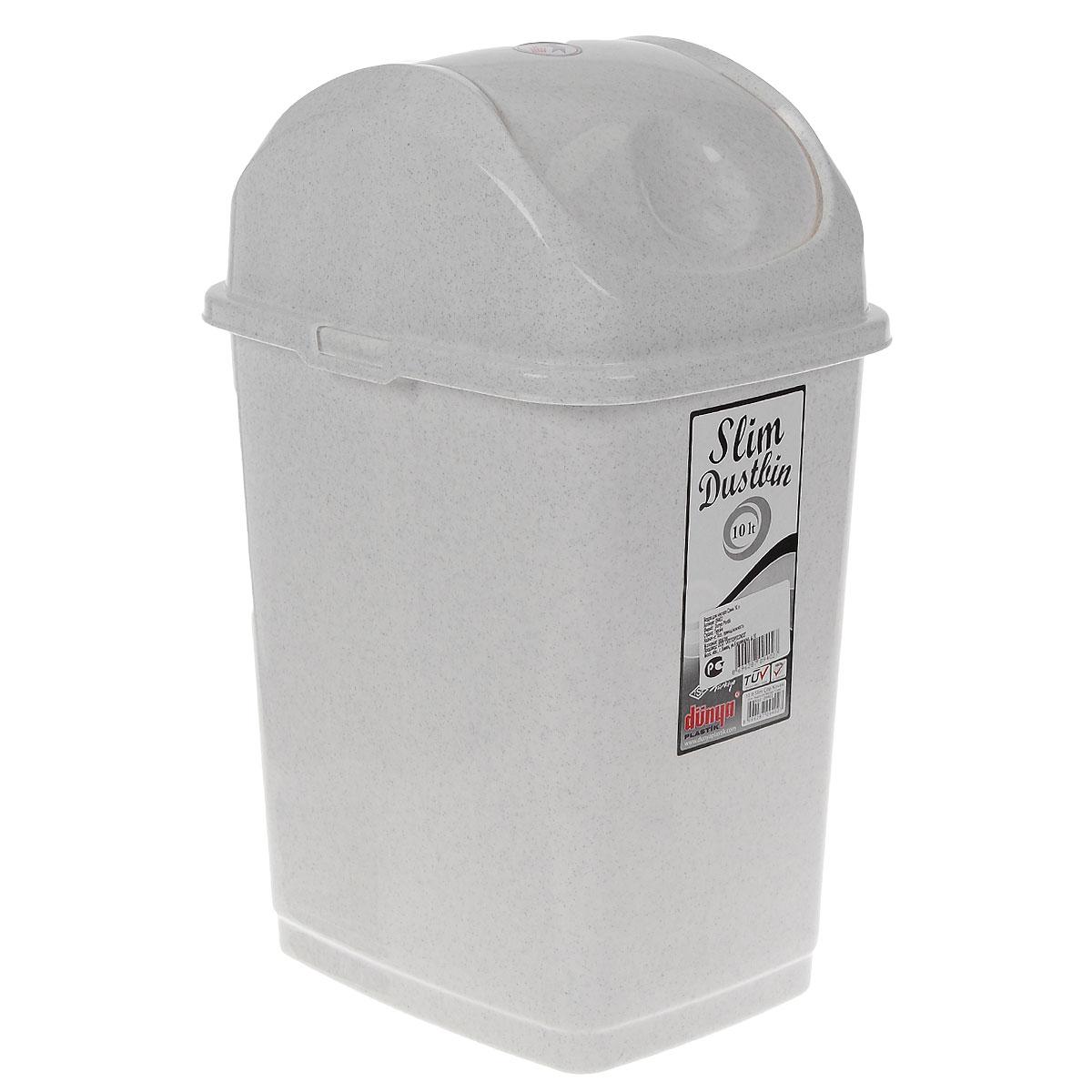 ����� ��� ������ Dunya Plastik ����, ����: �����, 10 � - Dunya Plastik9402 ���������� ��� ������ Dunya Plastik ����������� �� �������� ��������. ������� �������� ����������� �������, ������� ��������� ������ ����������� ����� ��� �� ����������. ����� �������� ����� ��������� �������� ��� �������, ������, �����. ������������ ������ �������� ��� ����� �������� ���������.