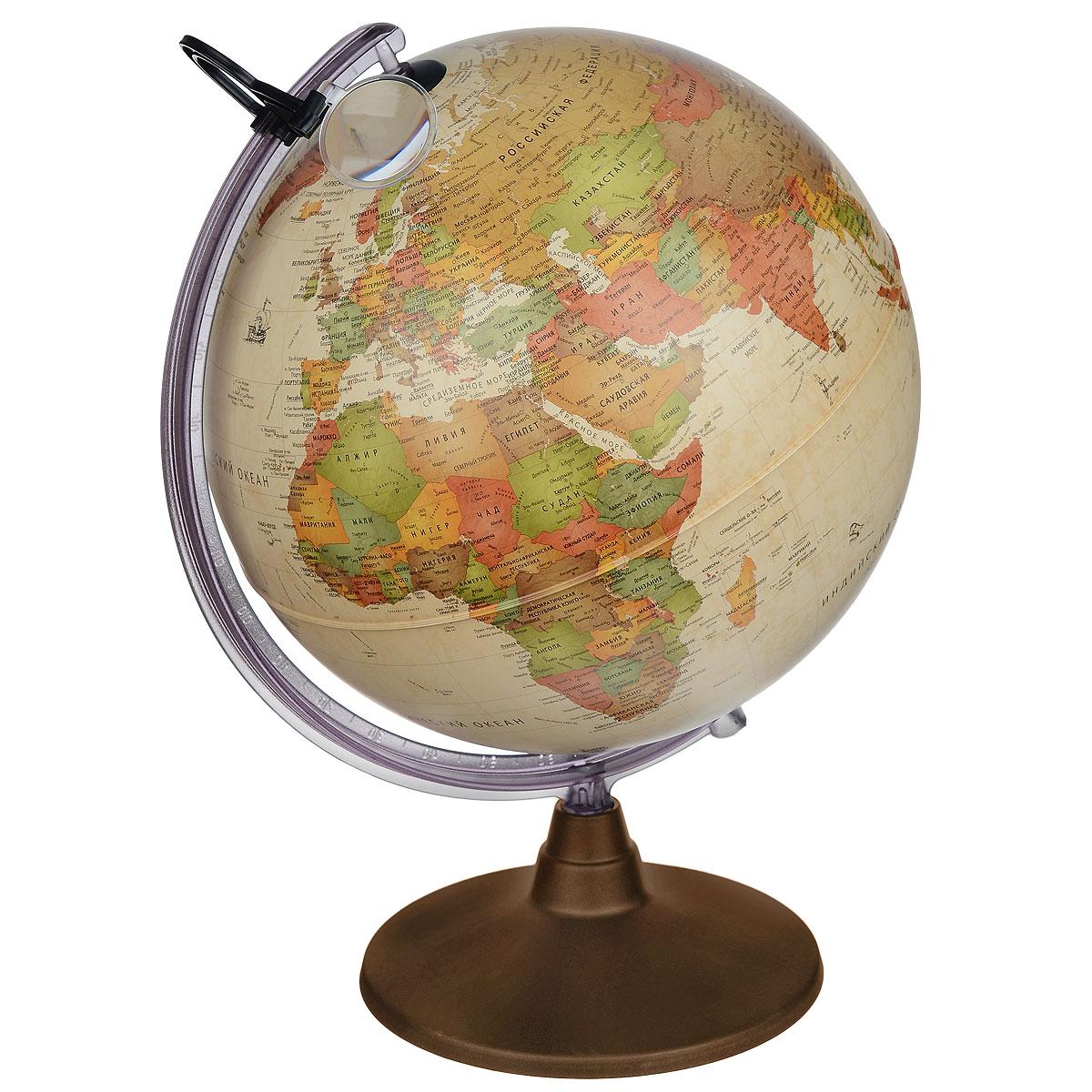 Глобус Nova Rico