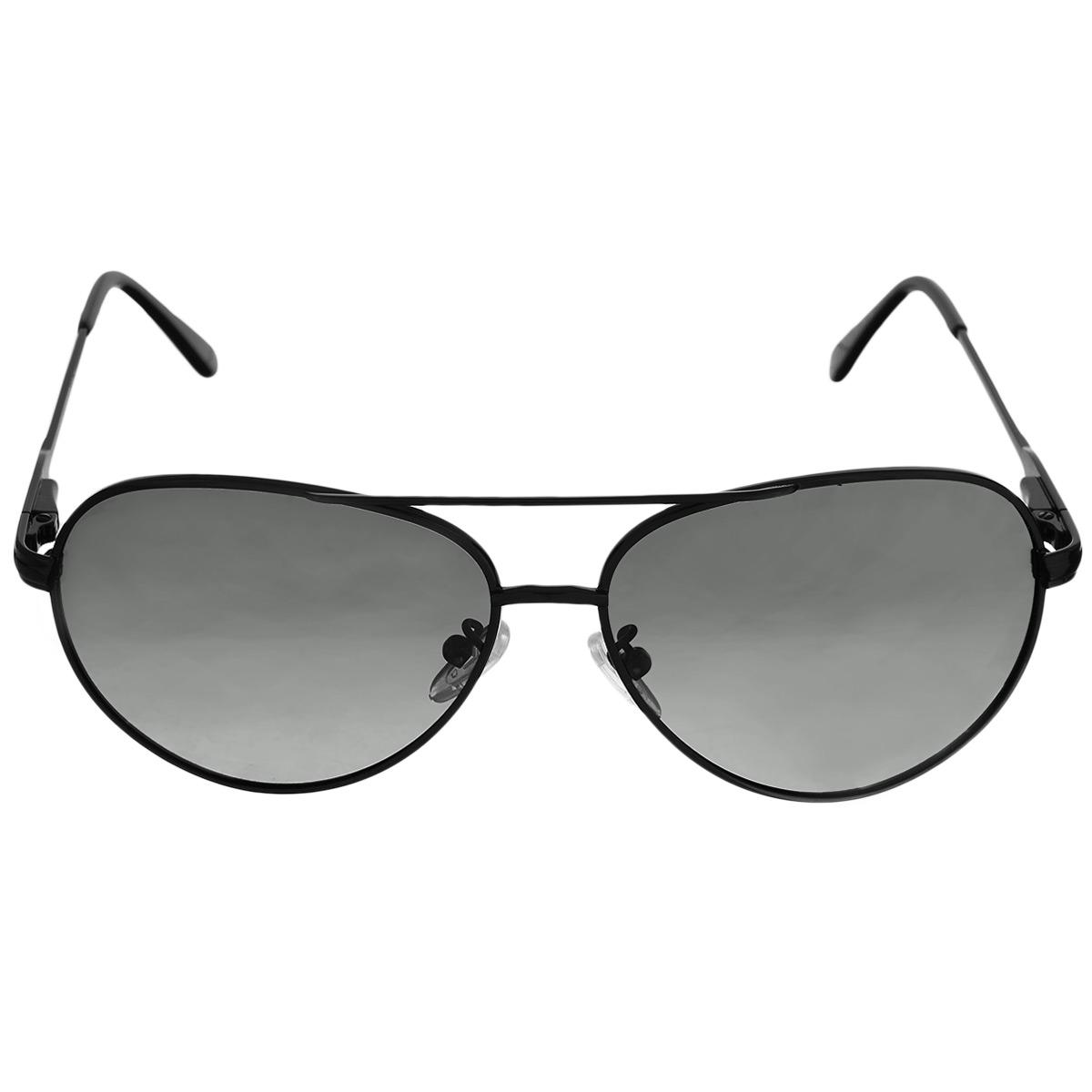 Солнцезащитные очки мужские Selena, цвет: черный. 8003180180031801Солнцезащитные мужские очки Selena, выполненные с линзами из высококачественного пластика PC с зеркальным эффектом fresh mirror. Используемый пластик не искажает изображение, не подвержен нагреванию и вредному воздействию солнечных лучей. Линзы данных очков с высокоэффективным UV-фильтром обеспечивают полную защиту от ультрафиолетовых лучей. Металлическая оправа очков легкая, прилегающей формы и поэтому не создает никакого дискомфорта. Такие очки защитят глаза от ультрафиолетовых лучей, подчеркнут вашу индивидуальность и сделают ваш образ завершенным.