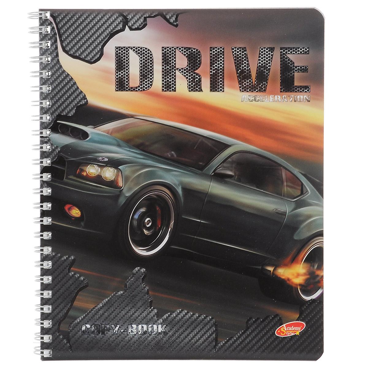 ������� Drive ������� ������, 80 ������, ������ �5, ����: ������� - Academy Style6589/3_������� ������������� � ������ ������� ������ � ��������� ������������ �� ������� �������� ��� ��������, ��� � ���������. ������� ������� � ������������� ������ ��������� �� ������� � ��������� ������������. ���������� ���� ������� �� 80 ������ ����� ������ �� ������. �������� ������� - � ������, ��� �����.