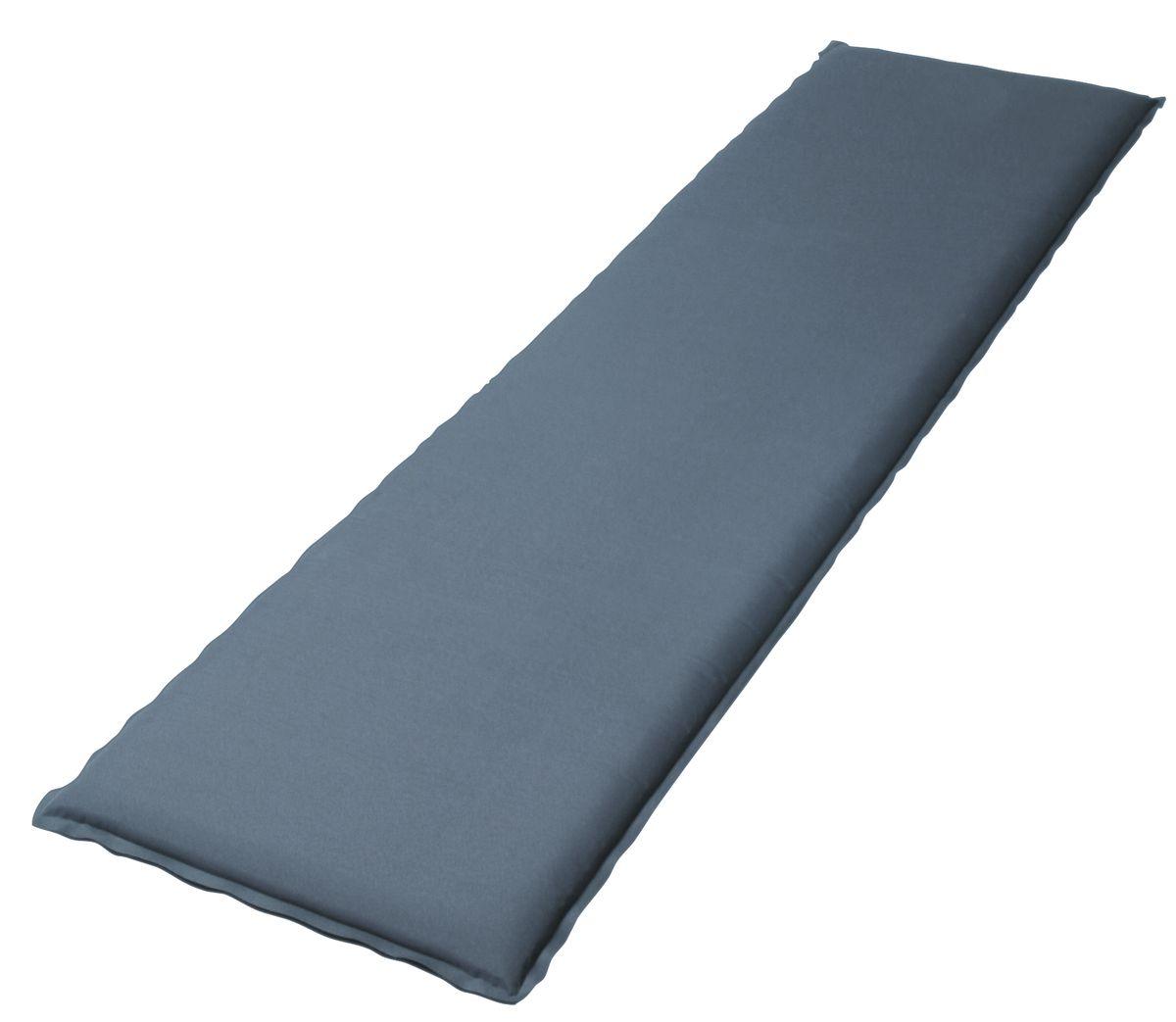 Коврик самонадувающийся Bayard Selfi L 38, цвет: серый, черный, 198 см х 63,5 см х 3,8 см015901Самонадувающийся коврик Bayard Selfi L 38 - идеальный выбор для туризма, отдыха и занятия спортом. Особенности коврика: Быстрое надувание коврика за счет использования высококачественного вспененного наполнителя; Дополнительные каналы в наполнителе для уменьшения веса и повышения теплоизоляции; Отличная защита от сырости и холода земли; Прочное, моющееся внешнее покрытие; Комфорт при использовании на любом типе поверхности; Можно использовать как запасное спальное место для запозднившегося гостя; Склейка полная.