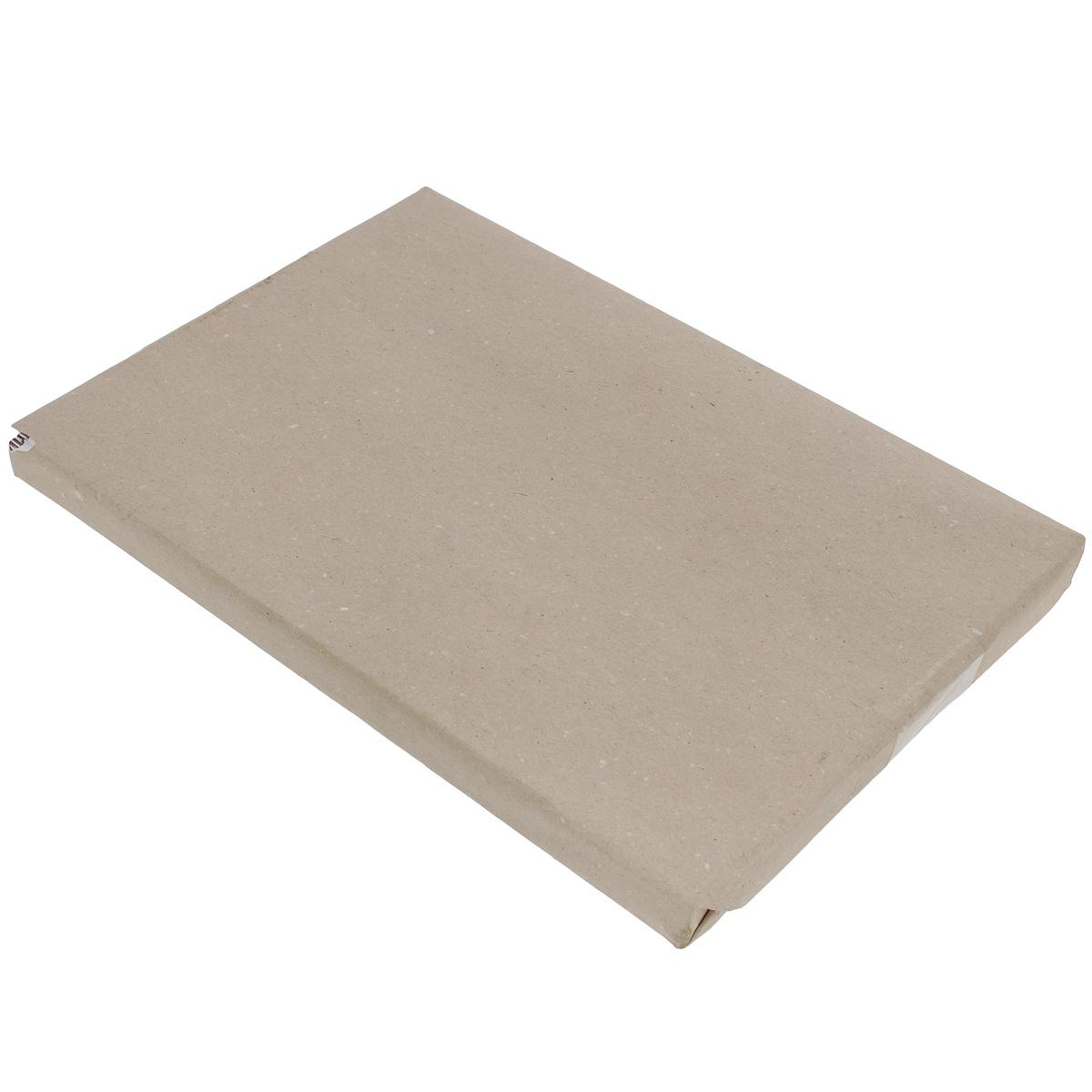 Бумага для черчения Гознак, 100 листов, формат А4. БЧ-0552БЧ-0552Бумага для черчения Гознак идеально подходит для любых чертежно-графических работ. Высококачественная бумага пригодна как для работы тушью, так и карандашами, допускает пользование ластиком. Поверхность бумаги после многократных подчисток ластиком не скатывается под карандашом и сохраняет свою белизну. В комплекте 100 листов формата А4.