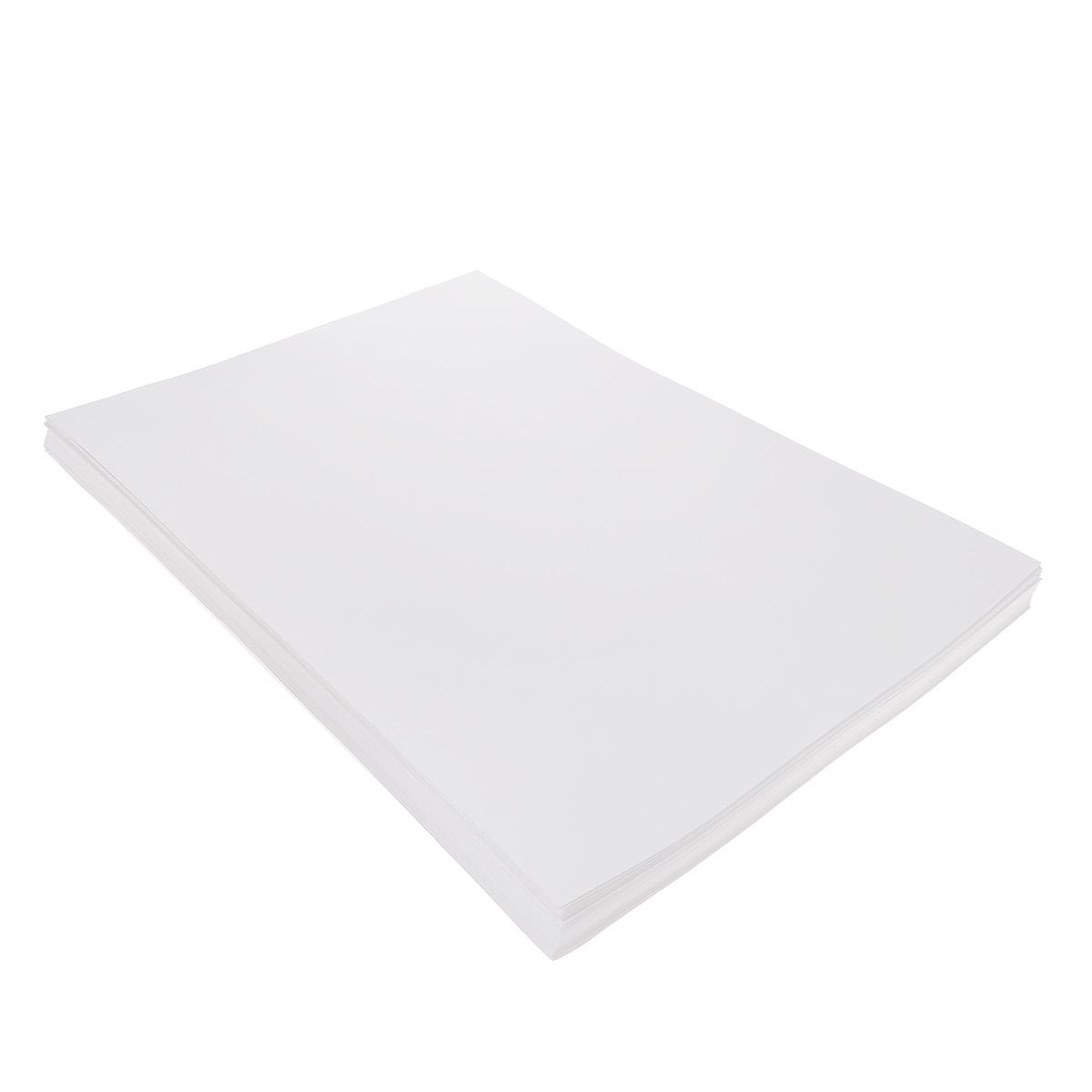 Бумага для черчения Гознак, 100 листов, формат А2. 001-0140001-0140Бумага для черчения Гознак идеально подходит для любых чертежно-графических работ. Высококачественная бумага пригодна как для работы тушью, так и карандашами, допускает пользование ластиком. Поверхность бумаги после многократных подчисток ластиком не скатывается под карандашом и сохраняет свою белизну. В комплекте 100 листов формата А2.