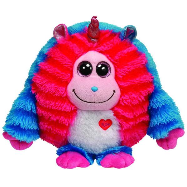 TY Мягкая игрушка Домовенок Delilah 15 см ( 37113пц )