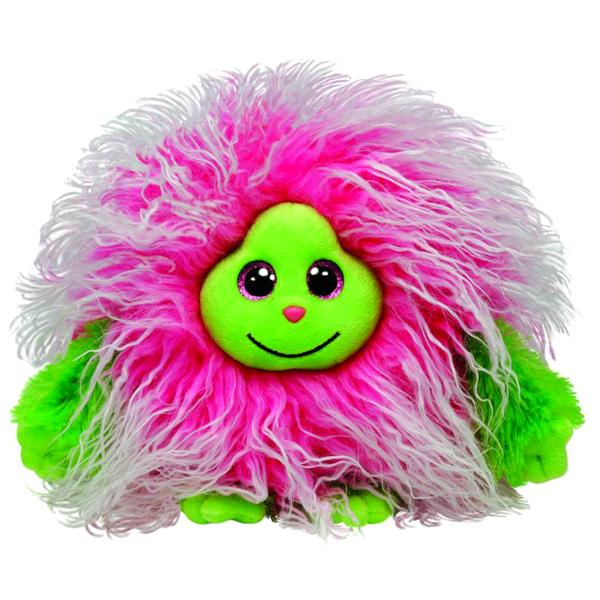 TY Мягкая игрушка Домовенок Frizzy 15 см ( 37127пц )