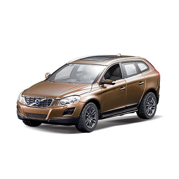������ ������������� 1:24 Volvo XC60 - Rastar41600������ ������������� 1:24 Volvo XC60 41600 ������ ����� ������������ �������� �� ����� ������ �����. �� ������ �������, �� � �������� ������������ ������ �� ����������� ������� ����������� ������, ������������ � �������� ������ ������������� ������. ������� ������� ����� ������� �����������, � ������ ������ ������������� ������ ? ��������� �������. ����������� � �������� 1:24, ��� �������� ������ ������ ���������� ����������. ������ ������, ������������ ������������� ������ � ��������� ���� ������� ����� �����������, ��� ��� ������� ��� ����� ����������� � ����� ���������� ��������� ��������������. ��� �������� ������� ������� ���������� ����������� � ������ ������, ���� ������� ������� ������ ����� �� ����� �������� ����� ������. ������� ������������� ������� ������������ �������� ������ ������������� ������� � �������. ��� �������� ����������� ��������, ������� ��������, ���������� � ������ � ���������, ������� �������� � �������� �������. ��� ������, ������ ������� ����� � �������...