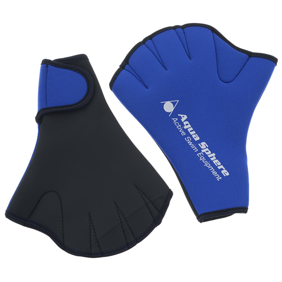 Перчатки для рук Aqua Sphere