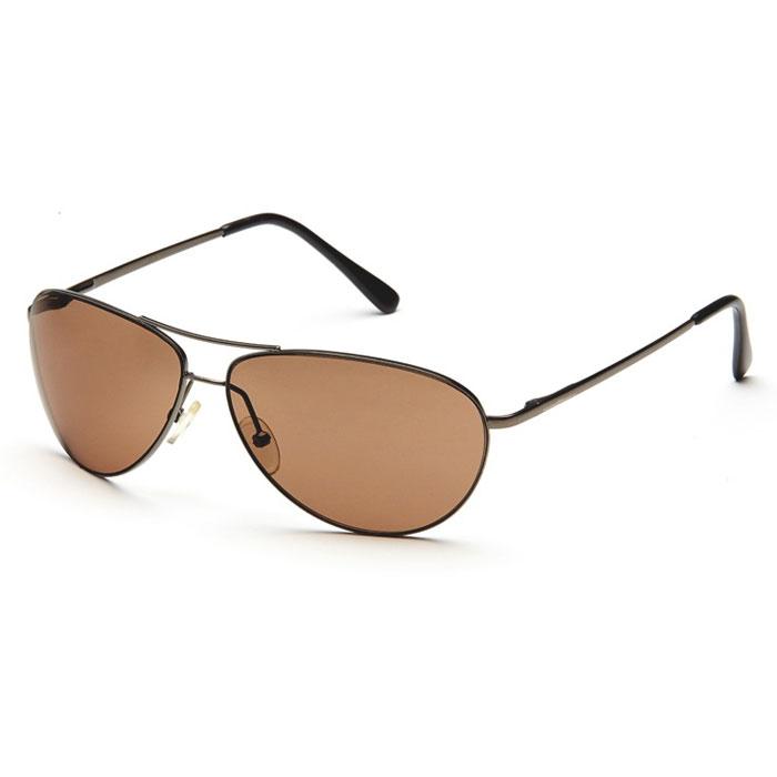 SP Glasses AS007 Comfort , Dark Grey водительские очки темныеAS007Водительские очки с коричневым светофильтром SP Glasses AS007 Comfort подарят комфорт вашим глазам во время езды на автомобиле. Они рекомендуются для использования в дневное время и ясную погоду для защиты глаз от яркого солнца. Отлично блокируют ультрафиолетовые лучи (UV 400). Наносники: регулируемые
