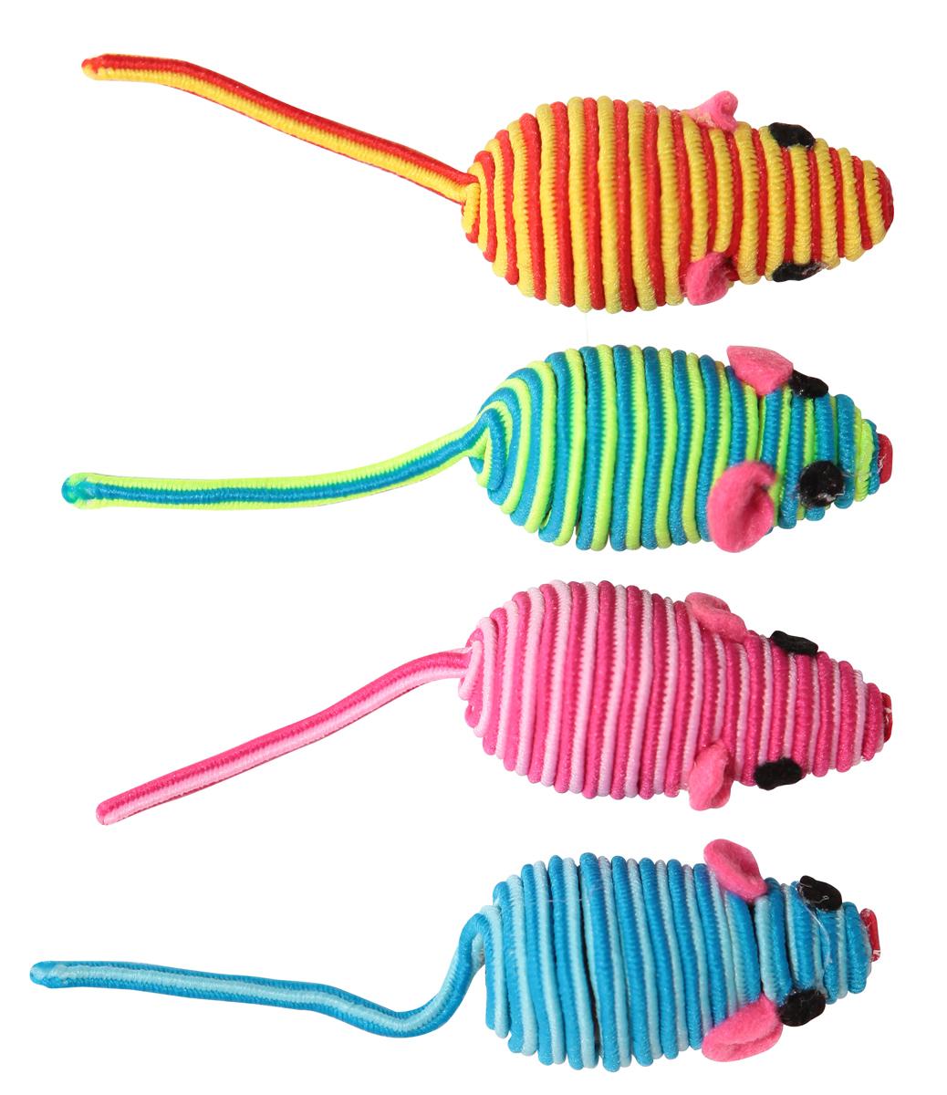 Набор игрушек Ziver