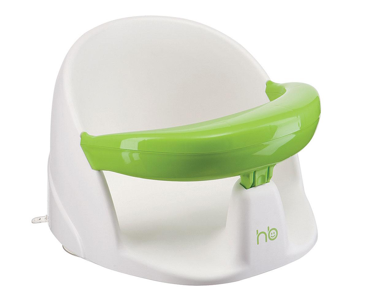 Happy Baby Сиденье для ванной Favorite34015Вращающееся сиденье для ванны Favorite на присосках - незаменимая вещь для купания малыша,который уже умеет сидеть. Сиденье быстро и легко устанавливается: достаточно прикрепить его прочными присосками ко дну ванны. После использования его легко снять и убрать до следующего раза. Эргономичное сиденье отлично поддерживает спинку крохи, а съемный бампер делает купание безопасным. Также благодаря съемному бамперу родители без труда посадят и достанут ребёнка из сиденья. С сиденьем Favorite водные процедуры всегда будут игрой для вашего малыша.