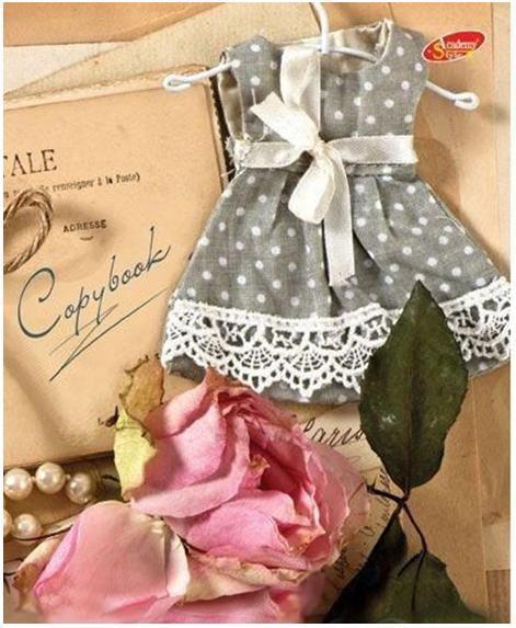 Тетр 48л скр А5 кл 6584/5-EAC Лен, Card-vintag ком5, роза+кленовый лист124979_роза, клен. листТетр 48л скр А5 кл 6584/5-EAC Лен, Card-vintag ком5, роза+кленовый лист