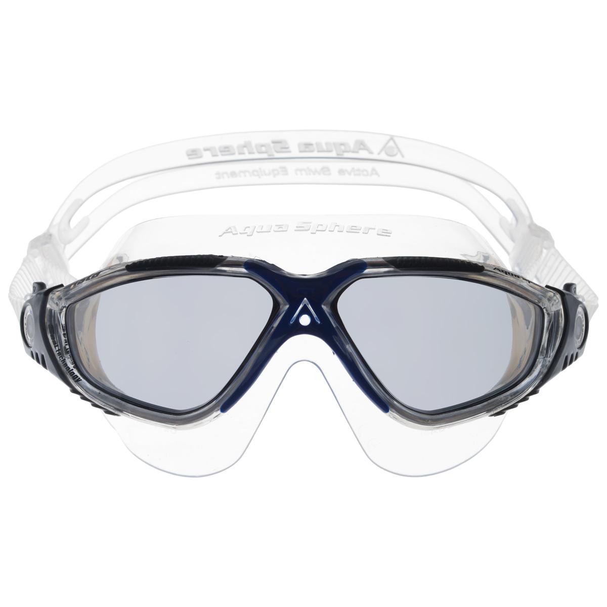 Очки для плавания Aqua Sphere