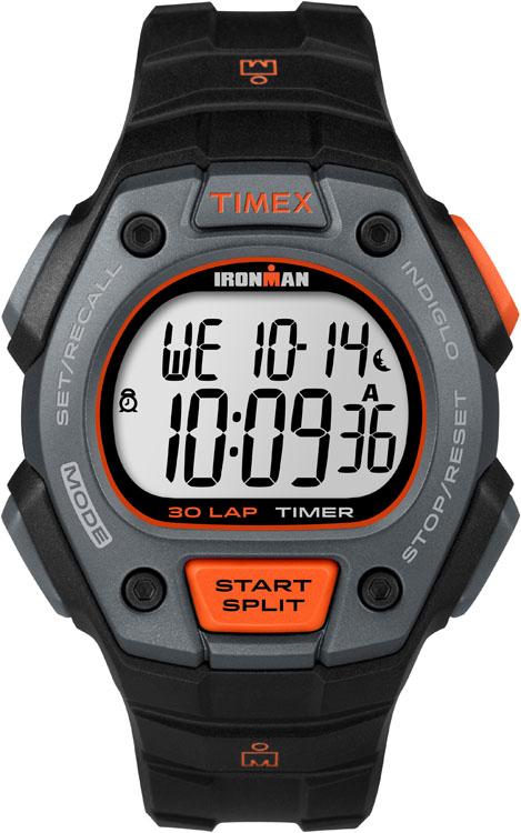 ���� �������� ������� Timex Ironman Classic 30, ����: ������, �����, ���������. TW5K90900 - TimexTW5K90900�������� ������� �������� ���� Timex Ironman Classic 30 ��������� �������� ��� ��������� ������. ������ �������� �� �������� ��������. ������� ����� ����������� ���������. ���� �������� ��������� ����������, ���������� � ��������� ����������� ������� � ���������� ���������� Indiglo. ����� ���� �������� ����������� ���, ������ � ��� ������, �����-����������� �� 30 ������, �����������, ������������ � �������� ��������� ������� �� 24 ����. ������� ����� 12-�� � 24-� ������� ������ �������. ������ �������� �������� ����������� 10 atm. ������� ��������� �������� �� �������, ����������� ����������� ��������� � ������ ������� � ������� ���� ��� ������ ������. ���� ������������ � ��������� �������. �������������� ���� ������ �������� ����������� ������ ������.