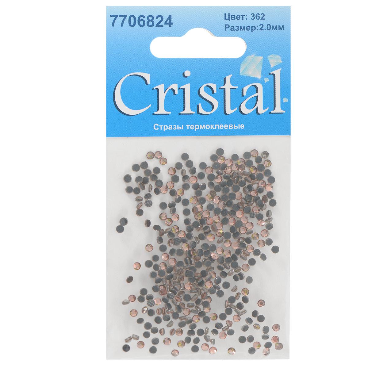 ������ ������������ Cristal, ����: ������-���������� (362), ������� 2 ��, 432 �� - Cristal7706824_362����� ������������ ����� Cristal, ������������� �� ������������������� ������, �������� ��� �������� ������, ���������� ��� ��������. ����� ������ ����� ������� ��� � ������� ����������� � �������. ��� ������������ ����� ��� ���������� ������ �����, ������� ��� ������������ ������� ���������� �������� ���������, ������������, ����� �������, � ��������� �����������. ���� ����� �� ���������� � ����������� ��������������: ������ ������������ � ����� � ������������ ������ � �������� �������. ����� ����� ������������ ����������� ��������. ��������� �������� ������� ������� ����� ���� ������������ � ������������. ������� �����: 2 ��.