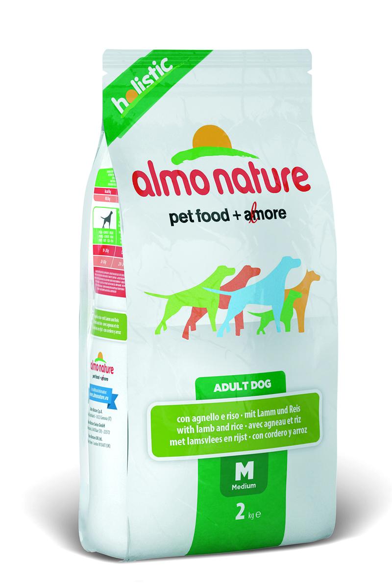 Для Взрослых собак с Ягненком (Holistic Medium&Lamb), 2 кг.18006Состав: Мясо ягненка - 53% (из которых 26% свежего филе ягненка, 27% дегидрированного мяса), злаки, экстракт растительного белка, овощи, масла и жиры, дрожжи, минеральные вещества, аннанолигосахариды (MOS) и фруктоолигосахариды (ФОС), витамин А - 26760 МЕ/кг, витамин D3 - 1800 МЕ/кг, витамин Е - 200 мг/кг. Микроэлементы: Йодат кальция безводный - 1,64 мг/кг, селенит натрия - 0,53 мг/кг, черные моногидрат сульфата – 321 мг/кг, пентагидрат сульфата меди - 42 мг/кг, хелатное соединение меди аминокислоты гидрат - 53 мг/кг, хелатное соединение цинка аминокислоты гидрат - 356 мг/кг, марганца сульфат моногидрат - 117 мг/кг, цинка сульфат моногидрат - 296 мг/кг, хелатное соединение железа аминокислоты гидрат - 21 мг/кг. Гарантированный анализ: Белки - 25%, клетчатка – 4%, жиры - 14%, зола – 9%, влажность – 9%.