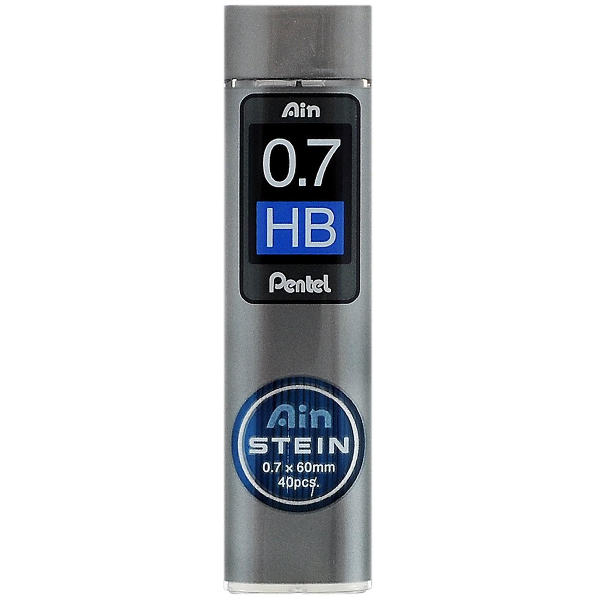 Pentel Грифели для автоматических карандашей