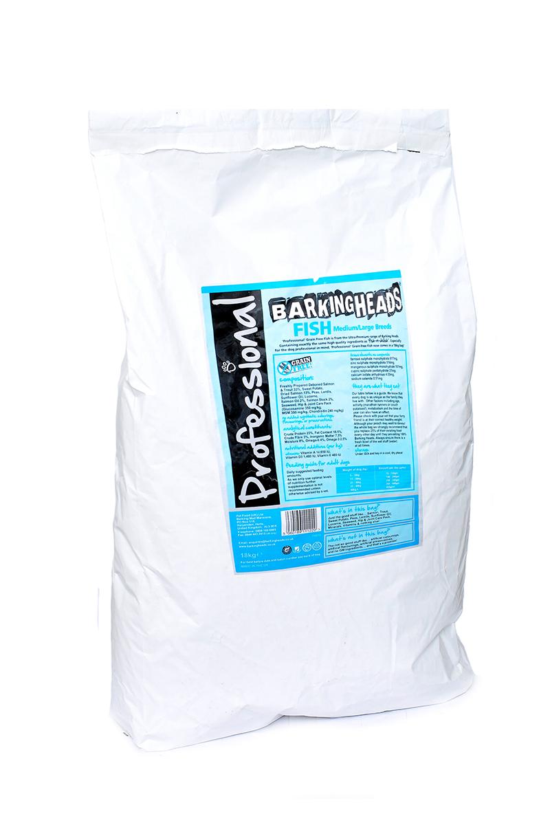 Корм сухой Беззерновой корм для собак с лососем, форелью и бататом Рыбка-вкусняшка, 18 кг.18161Состав: Свежеприготовленный лосось и форель 33%, Сладкий картофель, Сушеный лосось, 13%, Чечевица, Горох, Подсолнечное масло, Лососевый жир 2%, Гороховый протеин, Бульон из лосося 2%, Люцерна, Морские водоросли, Забота о суставах (глюкозамин 350 мг/кг, МСМ 350 мг/кг, хондроитин 240 мг/кг) Никаких синтетических красителей, ароматизаторов или консервантов. Гарантированный анализ (%): Белок 23%, Содержание жира 16,5%, Зола 7,5%, Клетчатка 3%, Влага 8%, Омега-6 4%, Омега-3 2,5%, Питательные добавки (на килограмм) Витамины: Витамин А 16650 МЕ, Витамин D3 1480 МЕ, Витамин Е 460 МЕ Микроэлементы: Моногидрат сульфата железа 617 мг, Моногидрат сульфата цинка 514 мг, Моногидрат сульфата марганца101 мг, Пентагидрат сульфата меди 37 мг, Безводный йодат кальция 4,55 мг, Селенит натрия 0,51 мг.