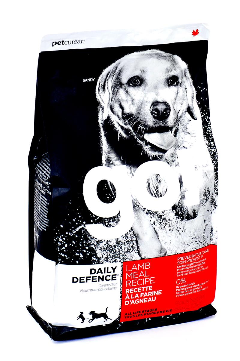 Корм сухой Go! для щенков и собак, с ягненком, 2,72 кг10220Корм для щенков и собак Go! - полноценный корм обогащенный питательными веществами, обеспечивающий здоровье и активность вашего питомца на протяжении всей его жизни. В состав корма входят высококачественные источники белков, фрукты и овощи, богатые антиоксидантами и все необходимые жирные кислоты. Ключевые преимущества: - ягненок является единственным источником белка, обеспечивающего собаку необходимой энергией для активной жизни и хорошего настроения, - высококачественные гипоаллергенные ингредиенты подходят для чувствительной пищеварительной системы и защищают от проблем с ЖКТ, - оптимальное соотношение белков и жиров помогает собаке всегда оставаться в отличной физической форме, сохранять мышечную массу и не набирать лишний вес, - омега-3 и омега-6 жирные кислоты ухаживают за кожей и шерстью питомца, - кальций и фосфор укрепляют кости и зубы, помогают правильно развиться скелету, - весь комплекс витаминов и...