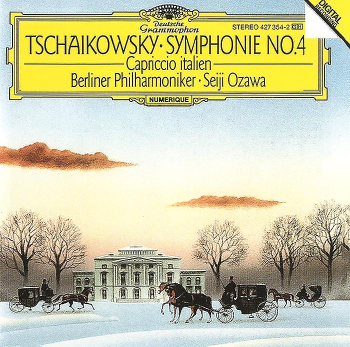 Издание содержит 12-страничный буклет с дополнительной информацией на английском, немецком и французском языках.