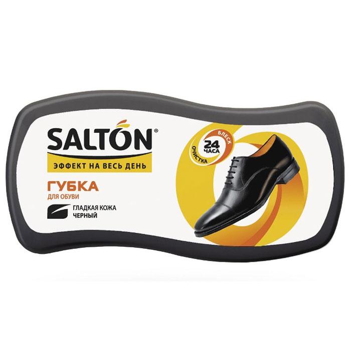 Губка Salton