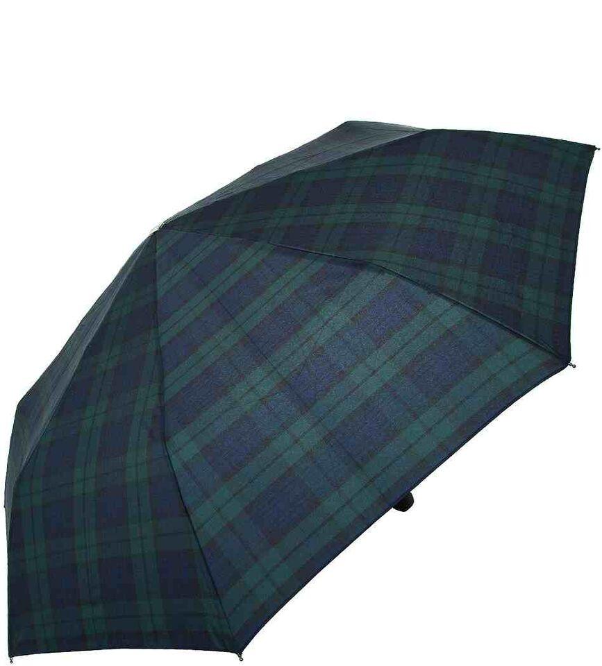 Зонт женский Doppler, автомат, 3 сложения, цвет: коричневый, красный. 74662FG74662FG dark 15Стильный женский зонт Doppler, выполнен из стали и сатина, обработанного водоотталкивающей пропиткой. Зонт оформлен оригинальным цветочным принтом, который сочетает несколько сочных оттенков. Зонт оснащен системой антиветер, полностью автоматическим механизмом, каркас раскладывается в три сложения. Ручка разработана с учетом требований эргономики, имеет полиуретановое покрытие. К зонту прилагается чехол. Компактные размеры зонта в сложенном виде позволят ему без труда поместиться в сумочке и оказаться под рукой в нужный момент.