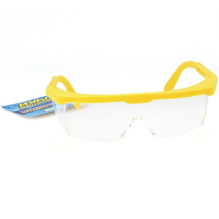 Защитные очки Mioshi Army, для игр с гелевыми шариками ( MAR1105-004 )