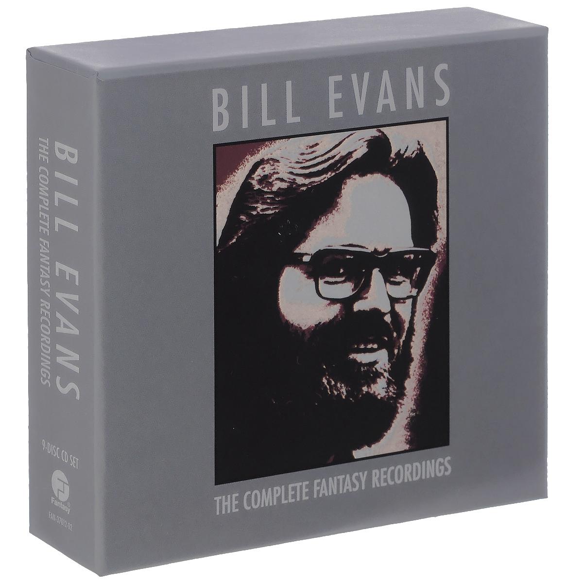 Издание содержит 34-страничный буклет с редкими фотографиями и дополнительной информацией на английском языке. Диски упакованы в Box Set и вложены в картонную коробку размером 31 см х 31 см.