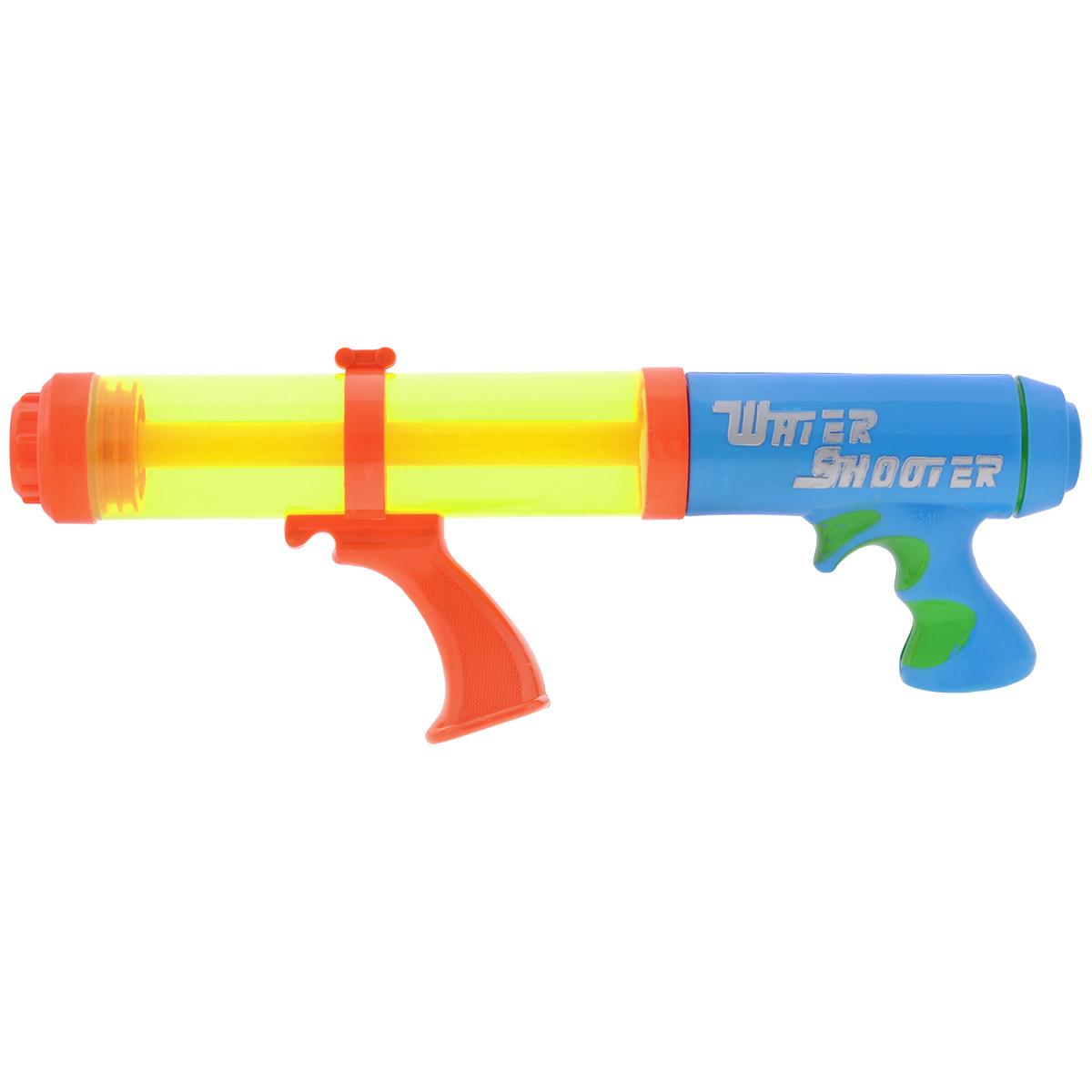 Игрушечное оружие Bebelot - каталог цен, где купить в интернет ...