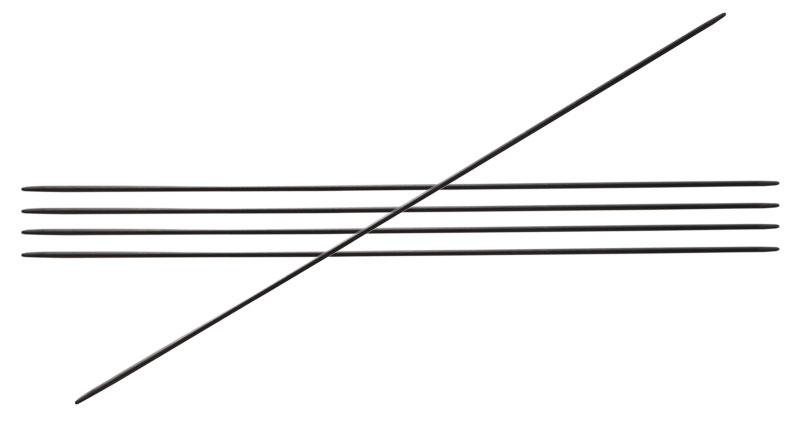 ����� �������� Karbonez 1,25��/15��, ������, ������, 5�� � �������� - KnitPro41102Karbonez. ����� �� ������� � ��� ������������ � ������ � �������. ����� ����������� �� �������������� ������ � ����������� � ������� � �������� ���������. ��������� ����� ���������� �������� ����� ����� ������� � ��� ���� ���������, ����� �������� �����