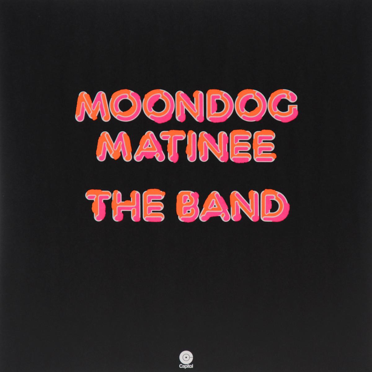 Издание содержит постер, а также код для загрузки цифровой версии альбома.