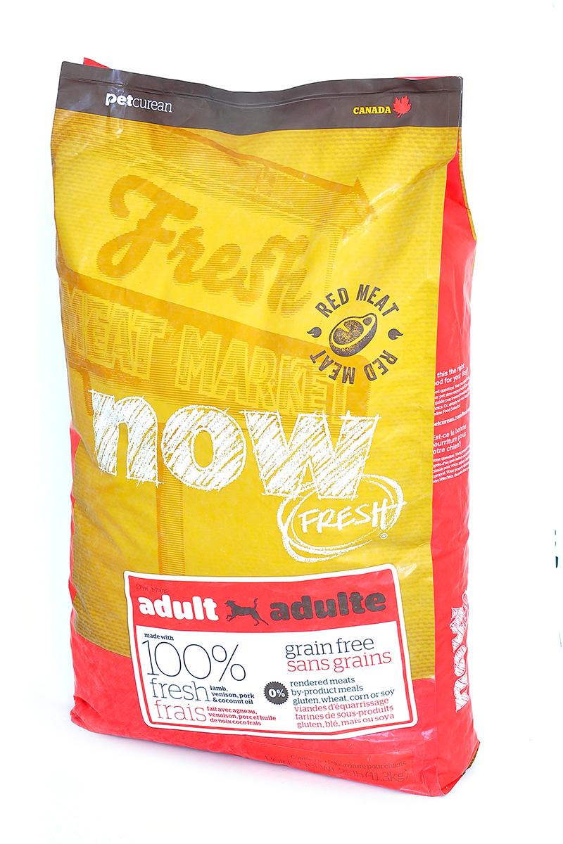 Беззерновой для Взрослых Собак с Олениной и Ягненком (Grain Free Red Meat Adult Recipe DF 24/16), 11,35 кг.10334Состав: Филе ягненка, яйца, картофель, горох, филе оленины, свинина, яблоки, льняное рапсовое масло (консервированный смесью токоферолов), натуральный ароматизатор, кокосовое масло (консервированный смешанные токоферолы), батат, карбонат кальция, фосфат кальция, люцерна, томаты, морковь, тыква, кабачки, бананы, черника, клюква, ежевика, гранат, папайя, чечевица, брокколи, сушеный корень цикория, хлорид натрия, хлорид калия, холина хлорид, витамины (витамин А, витамин D3 добавки, витамин Е, инозитол, ниацин, L-аскорбил-2-полифосфат (источник витамина С), пантотенат д-кальция, тиамина мононитрат, бета-каротин, рибофлавин, пиридоксин гидрохлорид, фолиевая кислота, биотин, витамин В12), минералов (протеинат цинка, железа протеинат, меди протеинат, оксид цинка, марганца протеинат, сульфат меди, сульфат железа, йодат кальция, оксид марганца, селена дрожжи), таурин, DL-метионин , L-лизин, Lactobacillus ацидофилин продукт ферментации, Lactobacillus Casei продукт ферментации L-карнитин,...