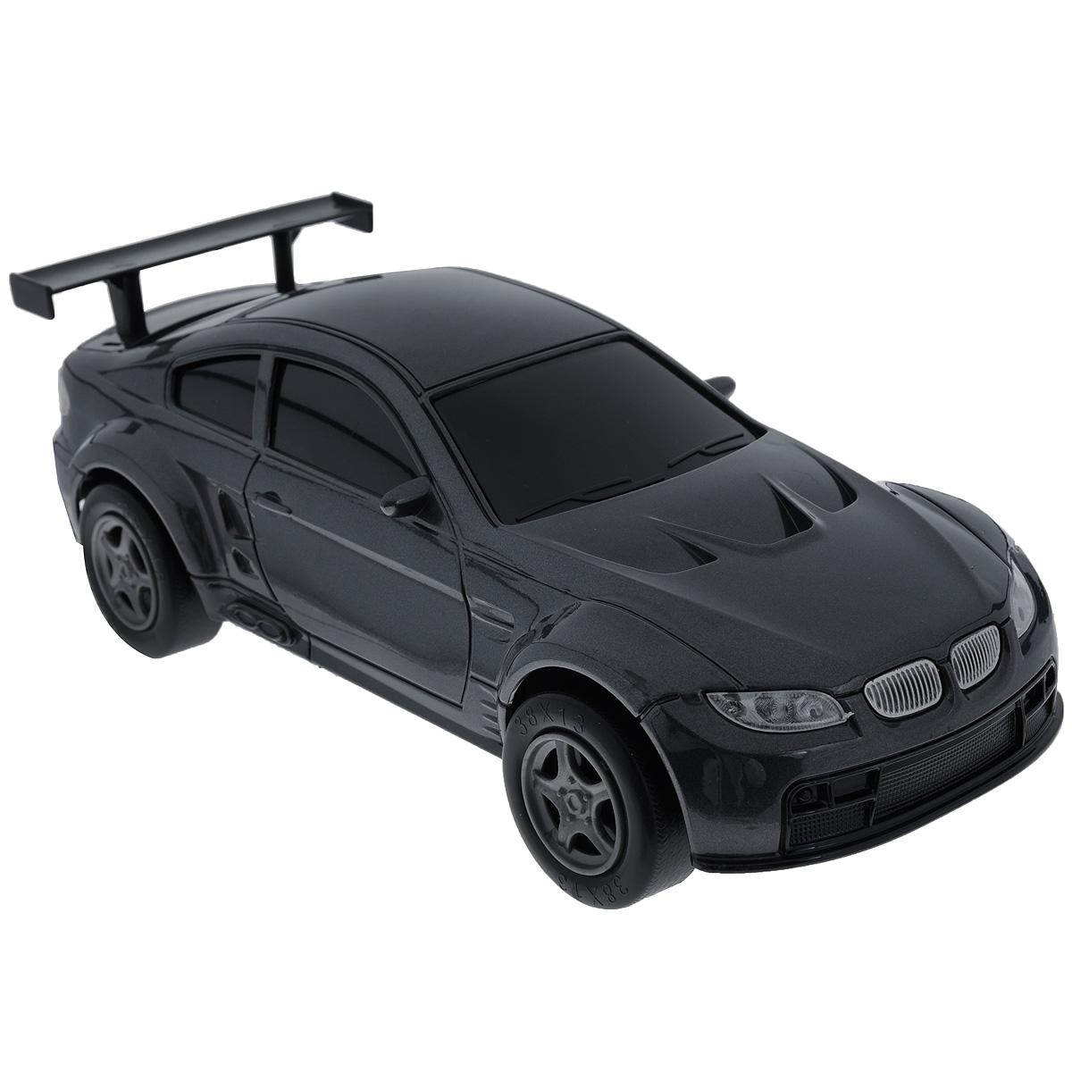 ��������� ����� ������� ����������� BMW ���� �����