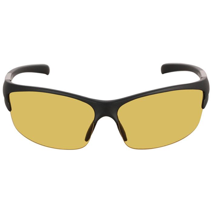 SP Glasses AD037 Premium, Grey водительские очкиAD037Водительские очки SP Glasses AD037 Premium с желтой линзой (светофильтр № 2) предназначены для улучшения видимости, повышения контрастности в вечернее и ночное время, сумерках, туман, дождь, а также для защиты от ослепления фарами встречных автомобилей. Водительские очки SP Glasses AD037 Premium имеют высокую пропускную способность светофильтров в определенной, так называемой релаксационной части красной области спектра, что способствует ускорению обменных процессов и активному восстановлению функционального состояния клеток. Водительские очки являются профилактическим средством предупреждения заболеваний глаз, уменьшают утомляемость водителя и, как следствие, снижают сонливость. При использовании водительских очков с желтыми линзами повышается четкость и качество изображения, дальность резкого видения, повышается зрительный и цветовой комфорт в пасмурную погоду и сумерки, снижается чувствительность к ослеплению. Линзы изготовлены из пластика со специальным...