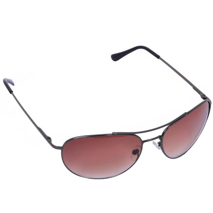 SP Glasses AS003 Comfort, Black водительские очки темныеAS003Очки SP Glasses AS003 Comfort предназначены для защиты глаз от вредного воздействия фиолетово-синего света, исходящего от ярких источников света: от солнца, люминесцентных ламп большой мощности и т.п. Светофильтр солнцезащитных очков был разработан при участии известного офтальмолога С.Н. Федорова, прошел клинические испытания и имеет рекомендации от офтальмологических центров. Линзы солнцезащитных очков SP Glasses AS003 Comfort полностью блокируют губительный для глаз ультрафиолет и подавляющую долю вредного коротковолнового фиолетово-синего света, обеспечивают более высокую четкость изображения по сравнению с большинством поляризационных линз благодаря более информативному спектру пропускания. Это особенно важно для людей со слабой остротой зрения, а также в период восстановления после операции и\или лечения глаз, когда солнцезащитные очки совершенно необходимы. Очки SPG способствуют релаксации глаз, ускоряют обменные процессы и восстановление родопсина в...